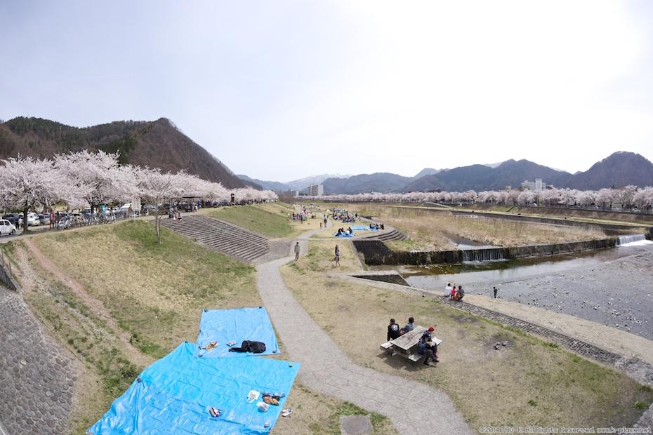 2014-04-20_11-11-47